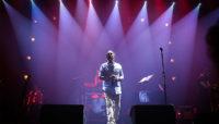 مازیار فلاحی خواننده سریال «مینو» شد