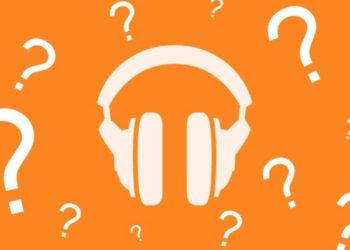 نخستین نظرسنجی علمی موسیقی معاصر ایران