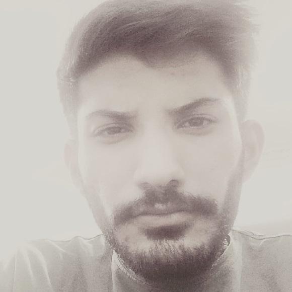 حسین صادقی