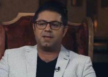 موزیک نووا حجت اشرف زاده