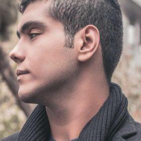 صالح حیدری