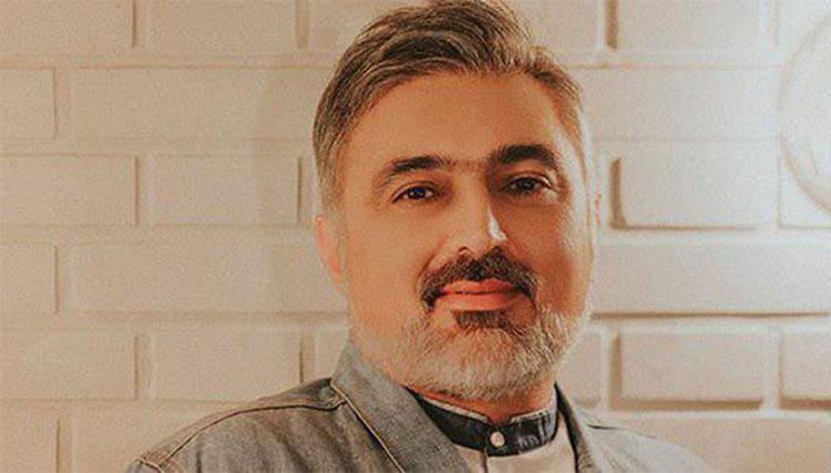 نخستین کنسرت مسعود صابری در برج میلاد برگزار میشود!