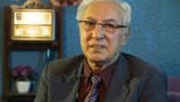 انتقاد میلاد کیایی از خواننده سالاری در موسیقی ایران