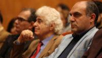 اجراهای پنجمین جشنواره نوای خرم به پایان رسید/  تلاش برای بین المللی شدن