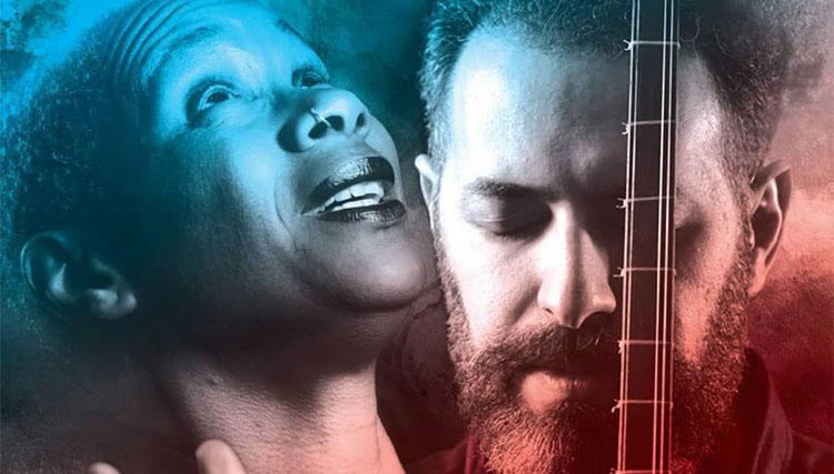 کنسرتی فراتر از موسیقی/ گزارش ویژه دیلینیوز از اجرای «تهمورس پورناظری» و «ژوزت بوشل مینگو»