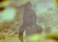 موزیک ویدیو رقص باد از سحر میرهاشمی و سروش عمومی
