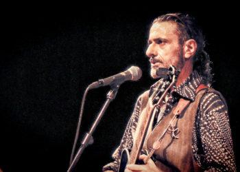 گزارش ویدیویی از کنسرت شهریار مسرور (فستیوال موسیقی و آزادی)