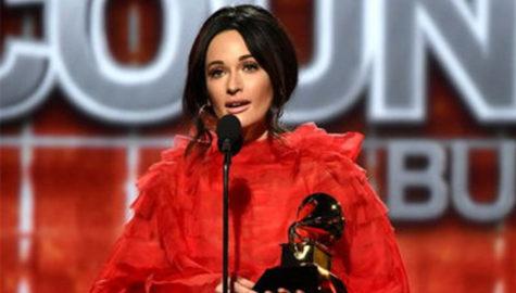 معرفی برندگان جوایز گرمی ۲۰۱۹ / بیشترین جایزه برای کیسی ماسگریوز و چایلدیش گامبینو