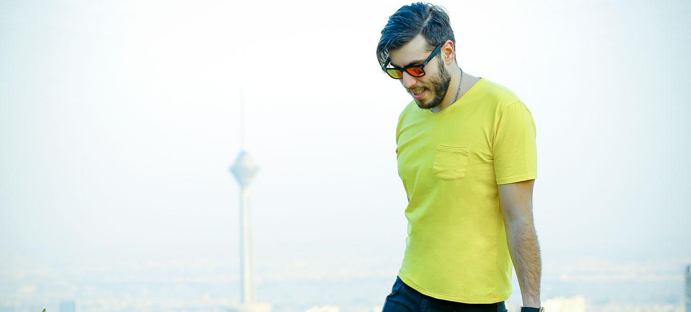 محمد شعبانی نواهنگ