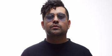 مدال نقره از گلوبال موزیک به آهنگساز ایرانی رسید