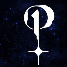 گروه پلاریس