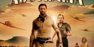 دانلود فیلم Australia 2008 استرالیا
