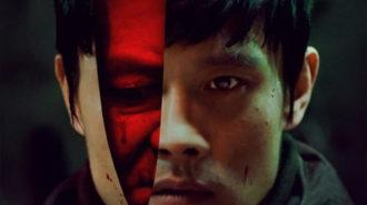 دانلود فیلم I Saw the Devil 2010 من شیطان را دیدم زیرنویس فارسی