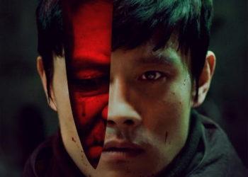 دانلود فیلم I Saw the Devil 2010 من شیطان را دیدم