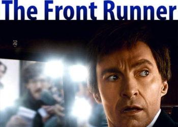 دانلود فیلم The Front Runner 2018 رقیب پیشتاز