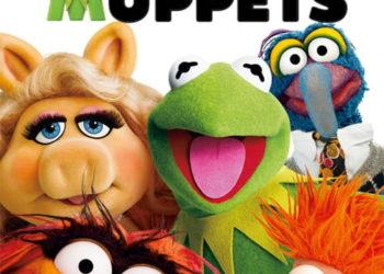 دانلود فیلم The Muppets 2011 ماپت ها