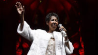 اهدای جایزه پولیتزر به خواننده فقید
