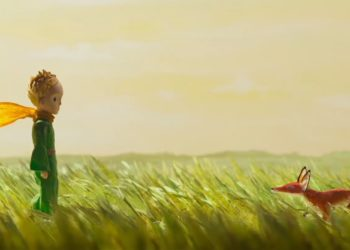 انیمیشن-شازده-کوچولو