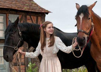 دانلود-رایگان-فیلم-اسب-جنگی-War-Horse-2011-