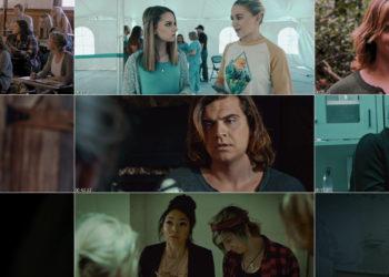لینک دانلود رایگان فیلمLoophole 2017 ( روزنه ) - دانلود مستقیم فیلم روزنه 2017