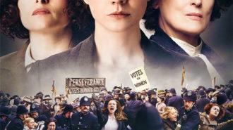 دانلود فیلم حق رای زیرنویس فارسی (Suffragette 2015) با سرعت و کیفیت عالی