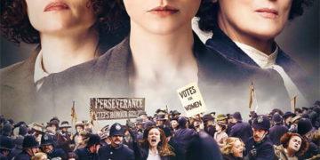 کاور فیلم حق رایض