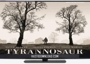 دانلود فیلم Tyrannosaur 2011 تیراناسور با زیرنویس فارسی و کیفیت عالی
