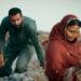 موزیک ویدیوی شیدایی از بابک جهانبخش