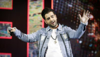 کنسرت فرزاد فرخ با حکم دادستان لغو شد