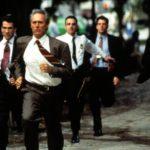 اسکرین شات فیلمIn the Line of Fire 1993