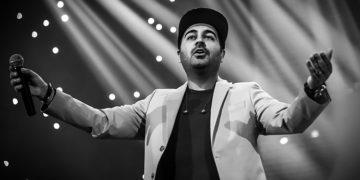 پیام تسلیت دفتر موسیقی ارشاد درپی درگذشت بهنام صفوی