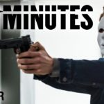 پوستر فیلم ۷ Minutes 2014