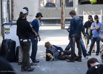 دانلود فیلم جنایی هفت دقیقه