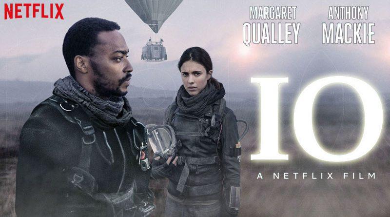 دانلودفیلم سینمایی IO 2019 ( آی او 2019)به همراه زیرنویس فارسی