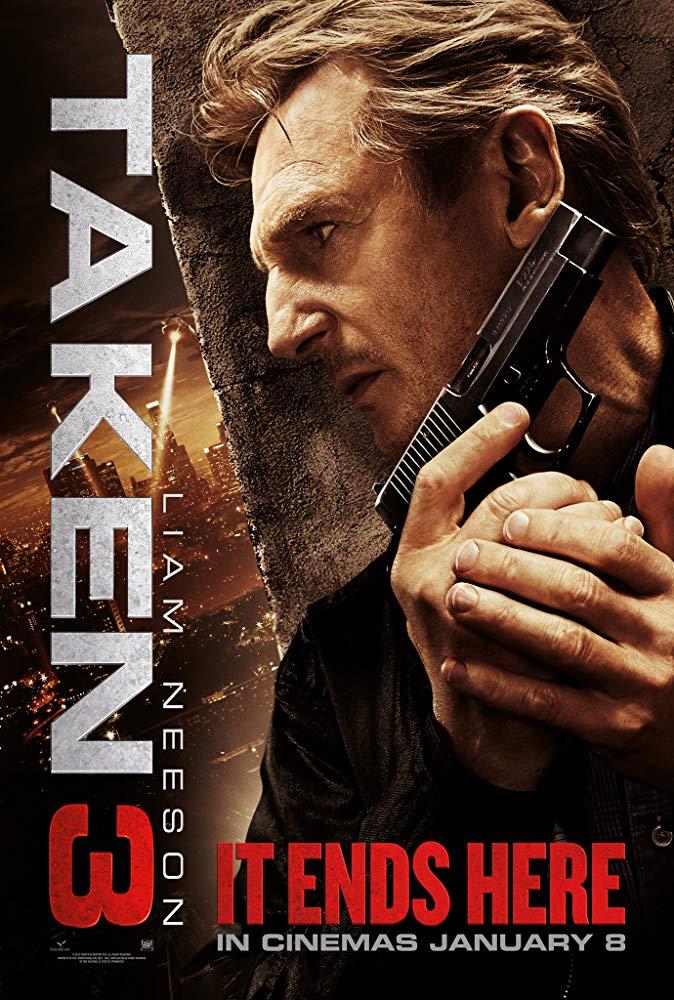 پوستر فیلم-سینمایی-2015-taken-3-تیکن-3