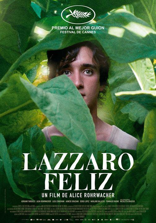 دانلود-فیلم-به-شادی-لازارو-Happy-as-Lazzaro-2018-زبان-اصلی-با-زیرنویس-فارسی-و-با-دو-کیفیت-عالی