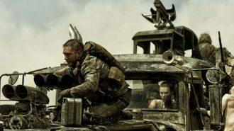 لینک دانلود فیلم جاده خشم مکس دیوانه Mad Max Fury Road 2015 دوبله فارسی و کیفیت عالی