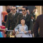 -فیلم-سینمایی-Ayla-The-Daughter-of-War-2017