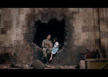 دانلود فیلم آیلا: دختر جنگ (Ayla: The Daughter of War 2017) دوبله فارسی