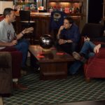 لینک دانلود-فیلم-محافظ-The-Watch-2012-به-همراه-دوبله-فارسی