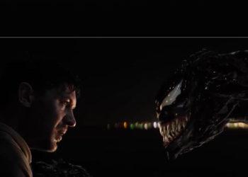 دانلود فیلم علمی تخیلی ونوم (Venom 2018) دوبله فارسی