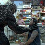 دانلود رایگان فیلم سینمایی Venom 2018