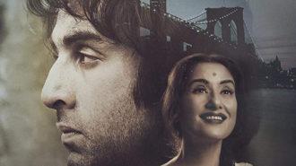 دانلود فیلم هندی سانجو (Sanju 2018) به همراه دوبله فارسی