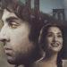 دانلود فیلم هندی سانجو (Sanju 2018)