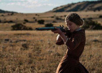 دانلود فیلم باد (The Wind 2018) با زیرنویس فارسی
