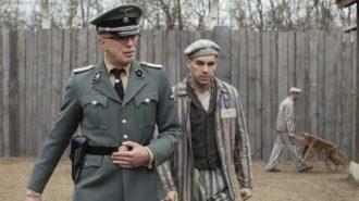 دانلود فیلم عکاس ماوتهاوزن (The Photographer of Mauthausen 2018) دوبله فارسی
