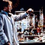 لینک دانلود فیلم Flubber 1997 با هنرمندی رابین ویلیامز