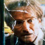 عکس فیلم فلابر 1997