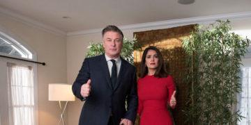 دانلود فیلم والدین مست (Drunk Parents 2019) دوبله فارسی