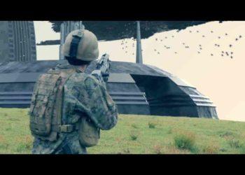دانلود فیلم گردان (Battalion 2018) همراه با زیرنویس فارسی